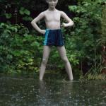 zwembadverhalen-4546